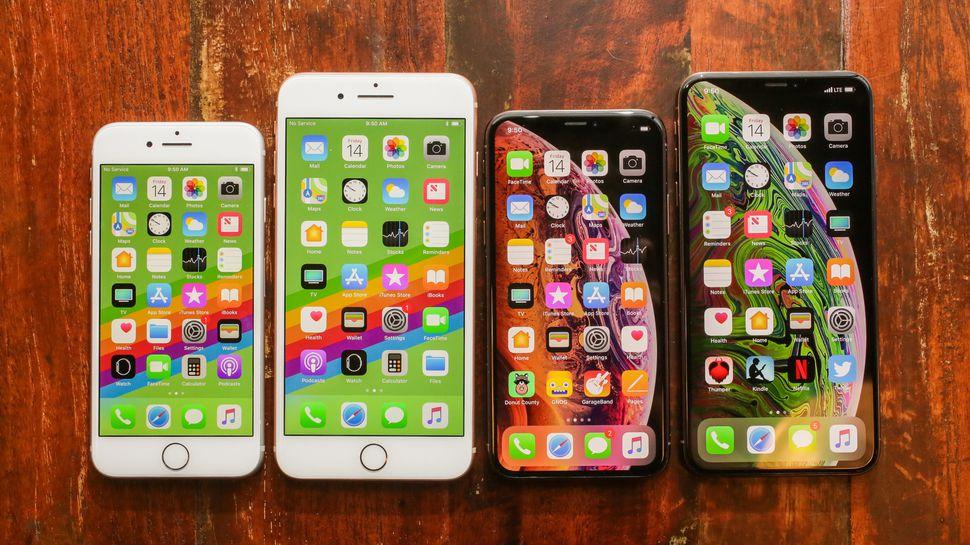 Quel antivirus pour mon iPhone ?