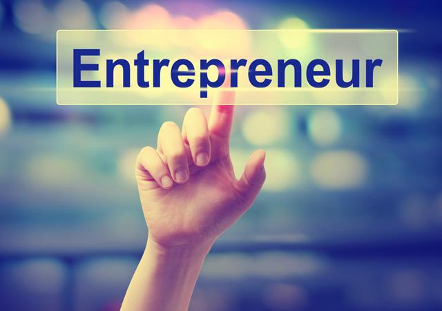 Les compétences d'un entrepreneur réussi