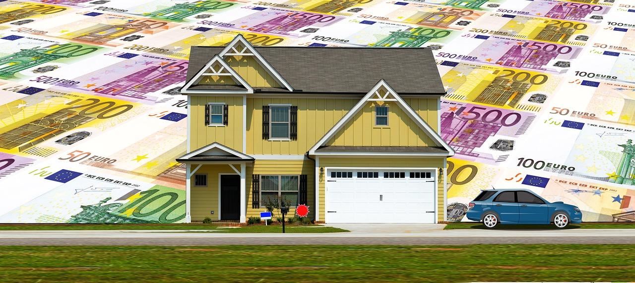 Les avantages d'acheter un logement neuf