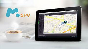 Mspy: le logiciel espion pour téléphone portable