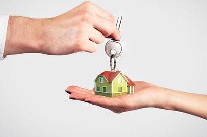 Marrakech est-elle une option idéale quand on veut investir dans l'immobilier ?
