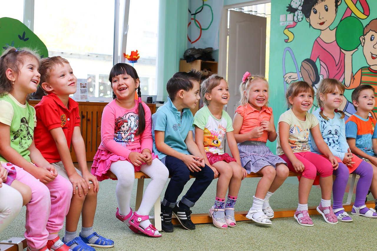 Trouver un spectacle pour enfants en région Bretagne