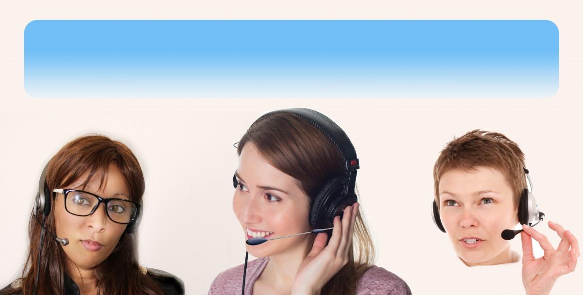 Le centre d'appel téléphonique à l'ère du digital