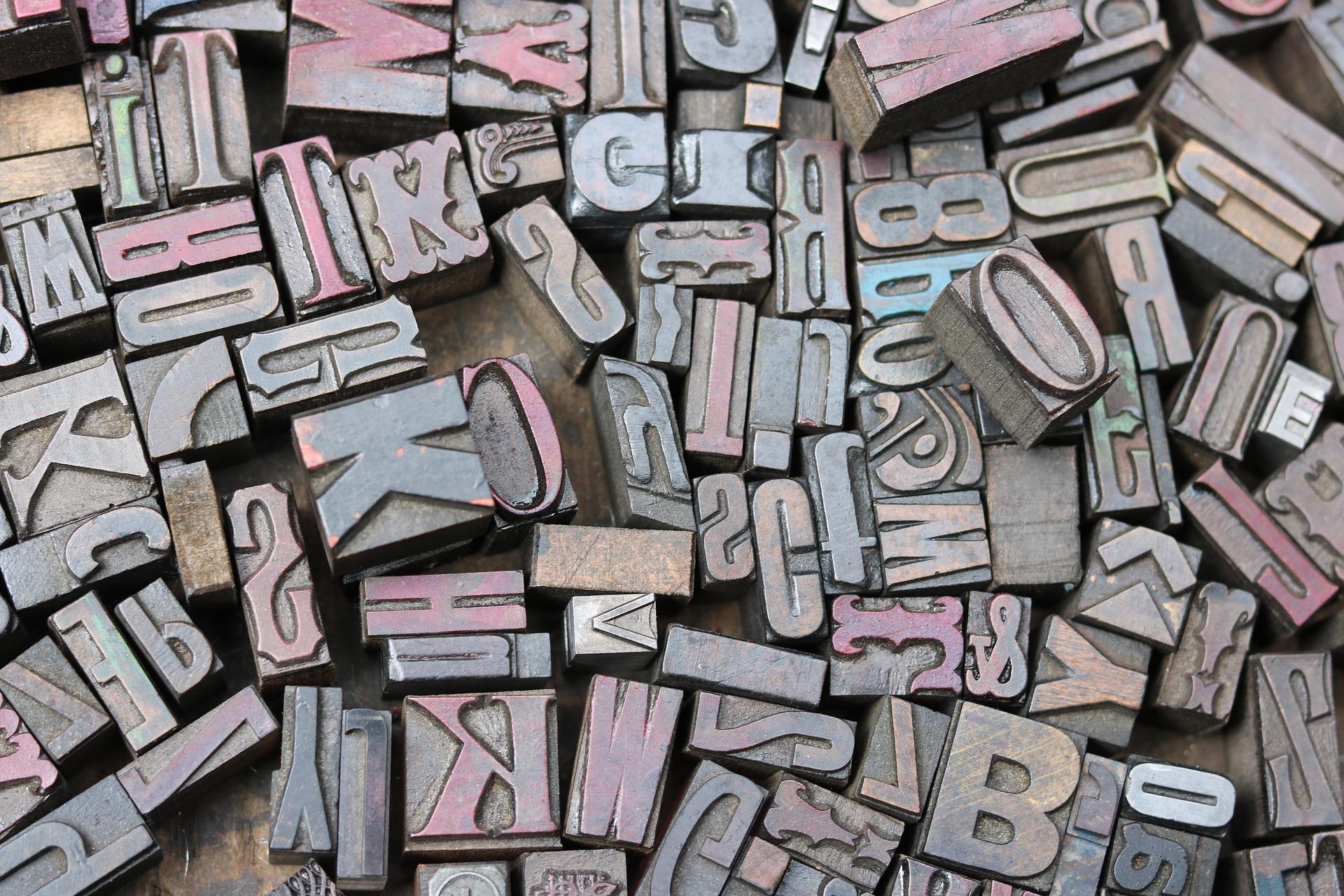 Printstart, l'imprimeur parisien qui monte
