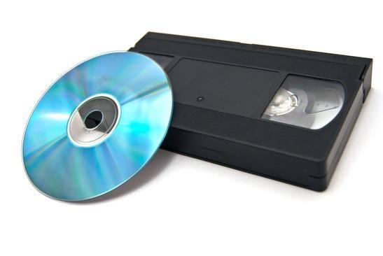 Pourquoi recourir à la numérisation des cassettes vidéo
