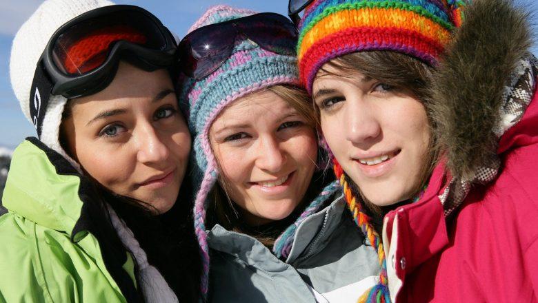 Colonie de vacances hiver: un séjour inoubliable pour les enfants