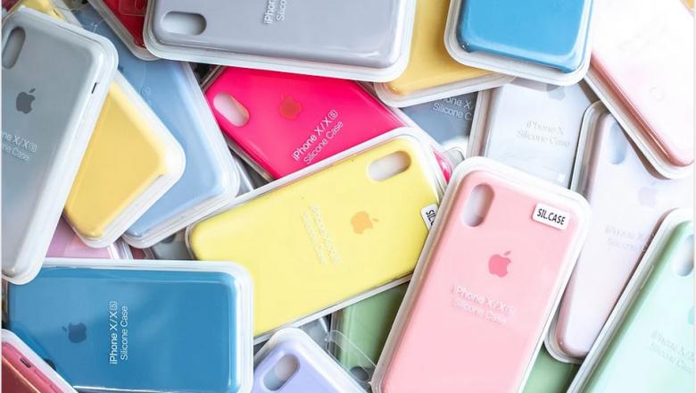 Guide pour la meilleure coque pour l'iPhone 12 Pro