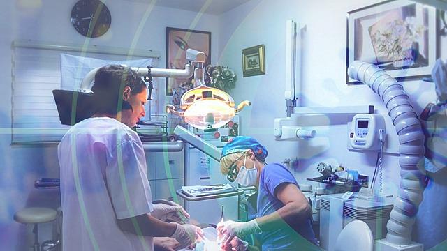 Pourquoi se faire poser des implants dentaires ?